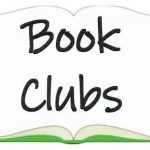 Book Clubs at the Harwinton Library