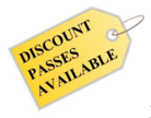 discount museum passes available