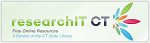 researchIT CT logo