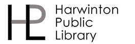 Harwinton Public Library logo