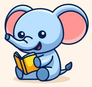 Book Babies