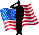 Veteran image